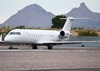 Aircraft for Sale in Arizona, United States: Bombardier Challenger 850