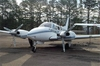 Aircraft for Sale in Virginia, United States: Beech 95-A55 Baron