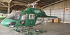 Aircraft for Sale in Nevada, United States: Eurocopter AS 355F2 Ecureuil II