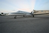 Aircraft for Sale in Florida, United States: Cessna 560 Citation V