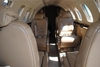 Aircraft for Sale in Ohio, United States: 2005 Cessna 525 Citation CJ3