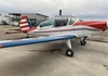Aircraft for Sale in Louisiana, United States: de Havilland DHC-1 Chipmunk