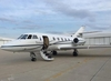 Aircraft for Sale in Florida, United States: Dassault 200 Falcon
