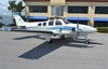 Aircraft for Sale in Florida, United States: Beech 58P Baron