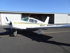 Aircraft for Sale in Alabama, United States: Piper PA-28-140 Cherokee
