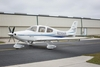 Aircraft for Sale in Florida, United States: 2002 Cirrus SR-22
