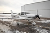 Aircraft for Sale in Minnesota, United States: Cirrus SR-20