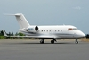 Aircraft for Sale in Texas, United States: Bombardier CL-601-3A/ER Challenger 601