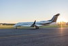Aircraft for Sale in Minnesota, United States: Embraer Legacy 650