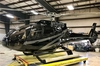 Aircraft for Sale in New York, United States: Airbus H130