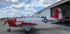 Aircraft for Sale in Florida, United States: Beech 45/T-34B Mentor
