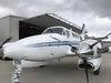Aircraft for Sale in Virginia, United States: Beech C90A King Air