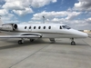 Aircraft for Sale in Florida, United States: Cessna 650 Citation III