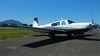 Aircraft for Sale in Alberta, Canada: Mooney M20R Ovation