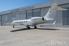 Aircraft for Sale in Maryland, United States: Gulfstream G550