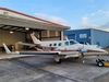 Aircraft for Sale in Florida, United States: Beech B60 Duke