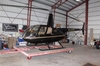 Aircraft for Sale in Georgia, United States: Robinson R-44 Raven II