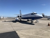 Aircraft for Sale in Florida, United States: Lockheed L-1329 Jetstar II