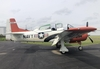 Aircraft for Sale in Tennessee, United States: North American T-28B Trojan