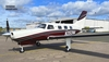 Aircraft for Sale in Denmark: Piper M350