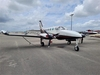 Aircraft for Sale in Florida, United States: Cessna 340A