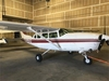 Aircraft for Sale: Cessna T207