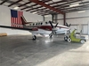 Aircraft for Sale in Washington, United States: Beech C90A King Air