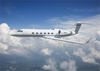 Aircraft for Sale in Connecticut, United States: Gulfstream GIV/SP
