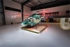 Aircraft for Sale in Virginia, United States: Bell 429