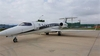 Aircraft for Sale: Learjet 45-XR