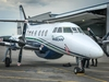 Aircraft for Sale in Tennessee, United States: BAe J-32EP Jetstream