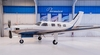 Aircraft for Sale in Florida, United States: Piper PA-46-500TP Malibu Meridian