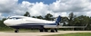 Aircraft for Sale: Boeing 727-200