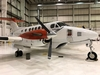 Aircraft for Sale in Alberta, Canada: Beech B200 King Air