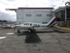 Aircraft for Sale in Florida, United States: Piper PA-34 Seneca II