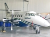 Aircraft for Sale in Tennessee, United States: BAe J-32 Jetstream