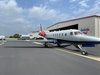 Aircraft for Sale in Texas, United States: Gulfstream G100