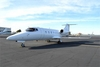Aircraft for Sale in North Carolina, United States: Learjet 55