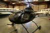 Aircraft for Sale in Florida, United States: RotorWay 162F Exec