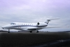Aircraft for Sale in Connecticut, United States: Cessna 750 Citation X