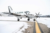 Aircraft for Sale in Michigan, United States: Beech C90 King Air