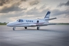 Aircraft for Sale in Oklahoma, United States: Cessna 500 Citation I