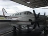 Aircraft for Sale in Virginia, United States: Beech E90 King Air