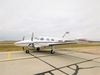 Aircraft for Sale in Kansas, United States: Piper PA-31T Cheyenne II