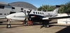Aircraft for Sale in Brazil: Beech 200 King Air