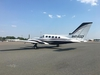 Aircraft for Sale in Florida, United States: Cessna 414A Chancellor
