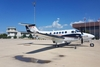 Aircraft for Sale in Maryland, United States: Beech 250 King Air