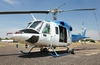 Aircraft for Sale: Bell 212