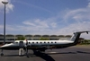 Aircraft for Sale in Maine, United States: Beech 1900C Airliner