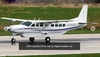 Aircraft for Sale in Florida, United States: Cessna 208B Grand Caravan